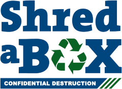Shred a Box